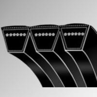 包布型重马力联体带